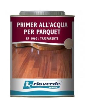 RP1060 PRIMER FONDO TURAPORI ALL'ACQUA TRASPARENTE RENNER RIOVERDE