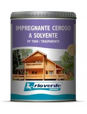 VP7000 IMPREGNANTE EFFETTO CERA AL SOLVENTE RENNER RIOVERDE