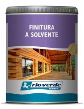 VF6040 FINITURA CLASSICA AL SOLVENTE RENNER RIOVERDE