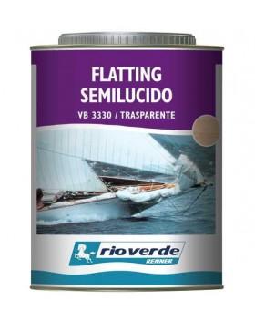 VB3330 FLATTING SEMILUCIDO PER IMBARCAZIONI