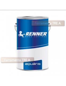 YM-M040 AQUARIS IMPREGNANTE UNIFORMANTE PROFESSIONALE ALL'ACQUA RENNER