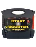 AVVIATORE START BOOSTER P1 12V 2500A LEMANIA