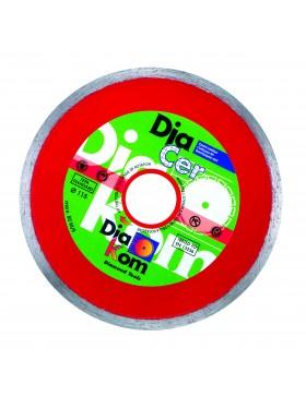DISCO DIAMANTATO DIACER PROFY DRY