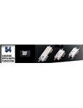 Serie 54 plurisistema (doppia mappa + cilindro europeo)