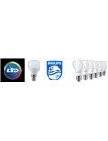 Lampadine Led Philips CorePro LedBulb