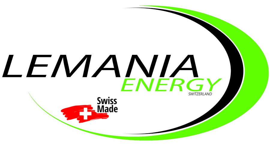 lemania energy