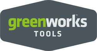 attrezzi a batteria greenworks